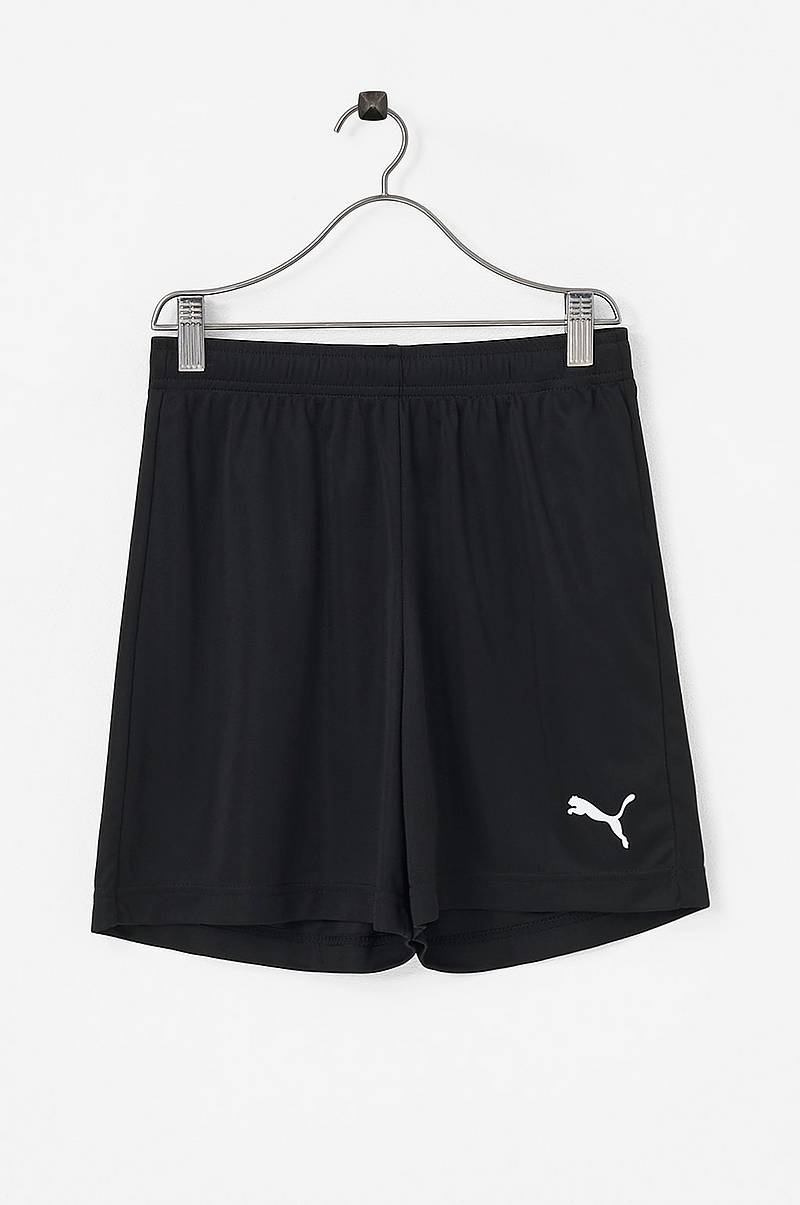 Treningsshorts Ftbplay Short Jr