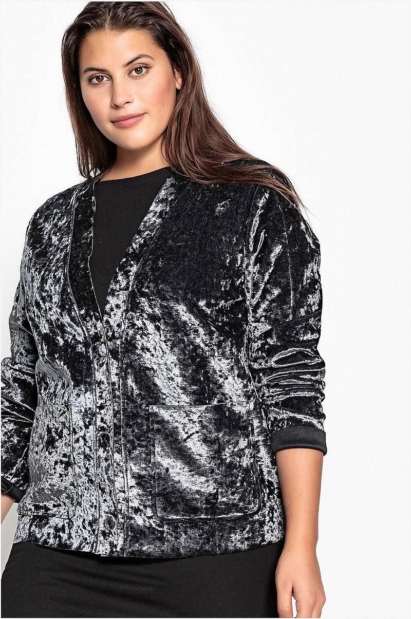 La-redoute Innejackor i olika modeller - Shoppa online Ellos.se d28975cb83276