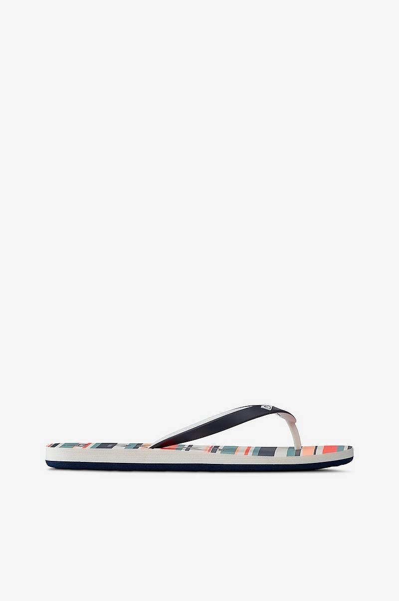 hot sale online eb186 f1b10 Flip-flop Tahiti VI