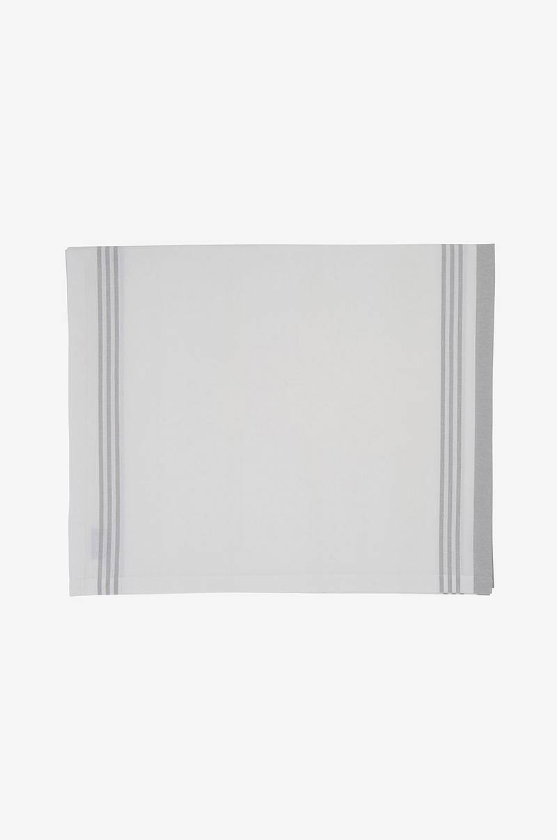 Bordstablett Hotel Striped Placemat