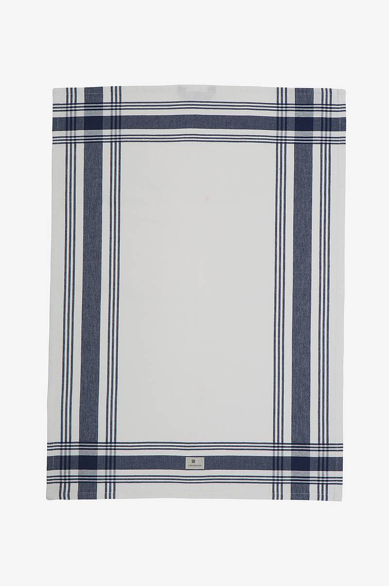 Viskestykke Hotel Framed Kitchen Towel