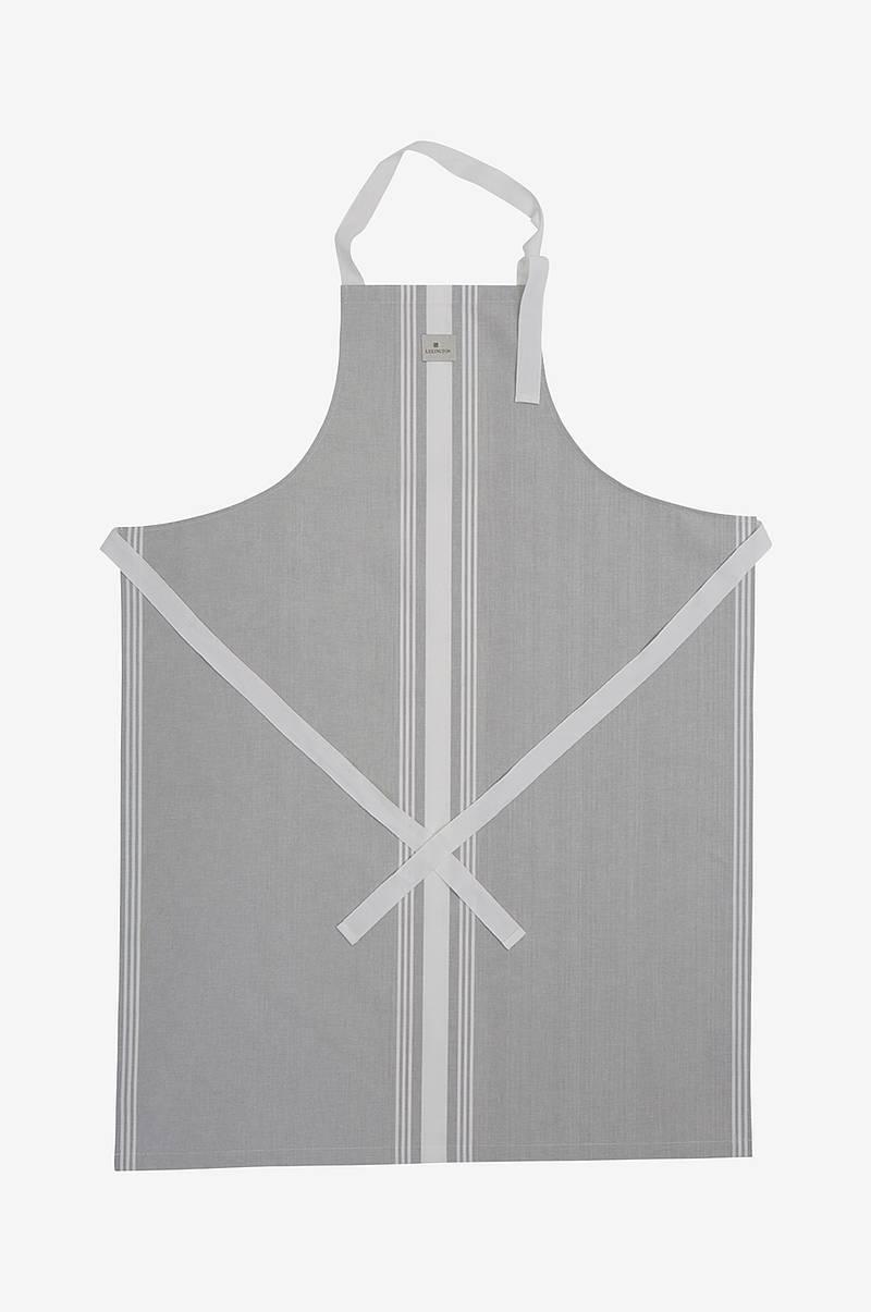 Forkle Hotel Apron High High