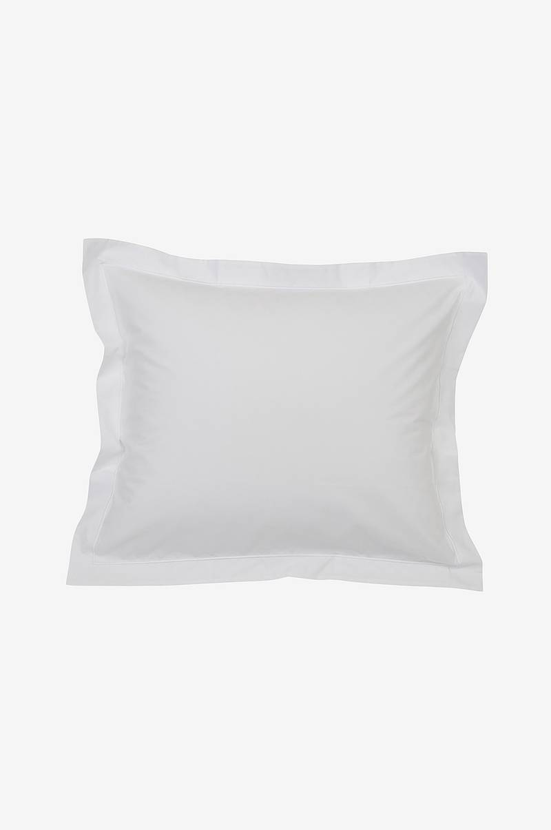 Örngott Hotel Percale Pillowcase