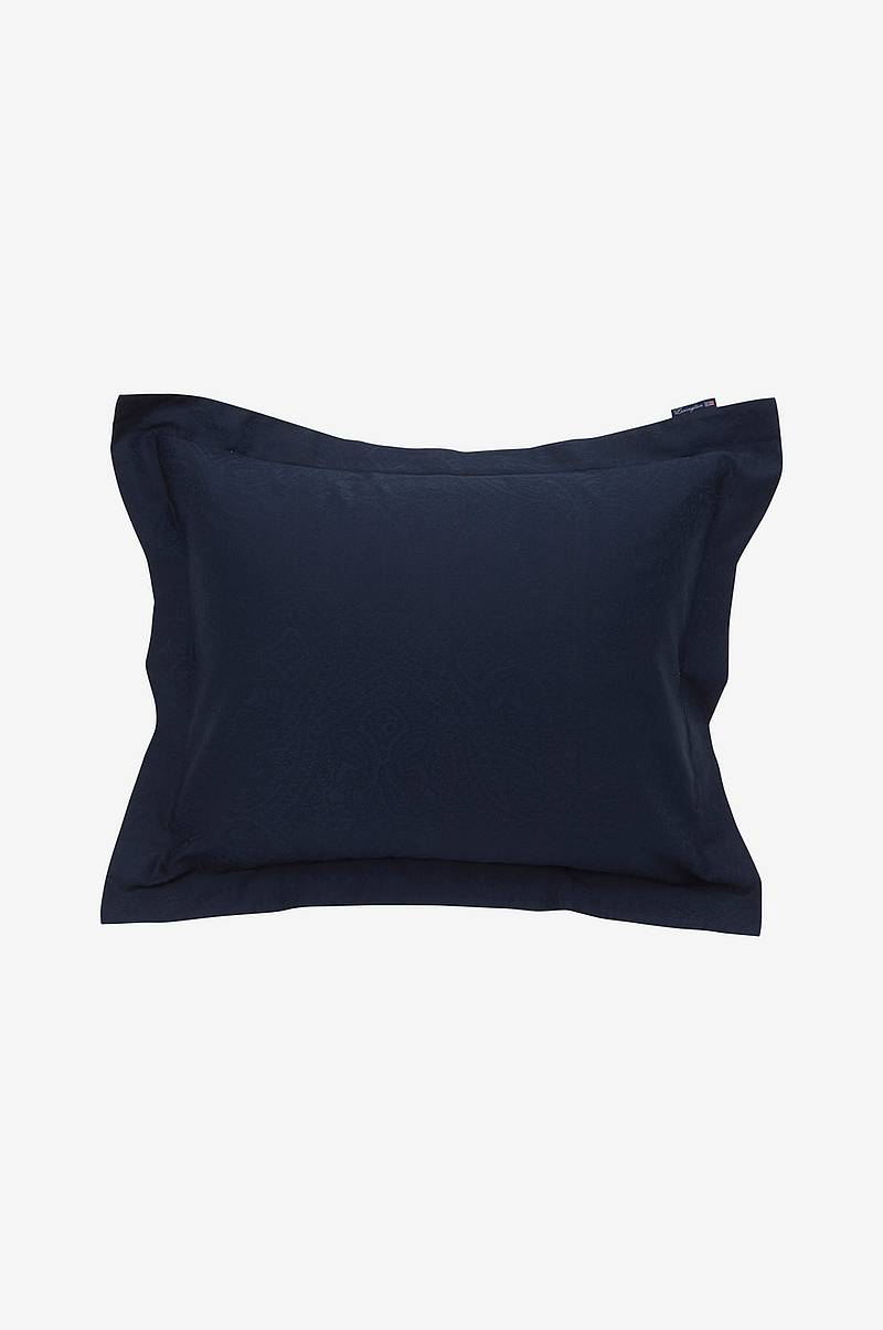 Örngott Hotel Sateen Jacquard Pillowcase