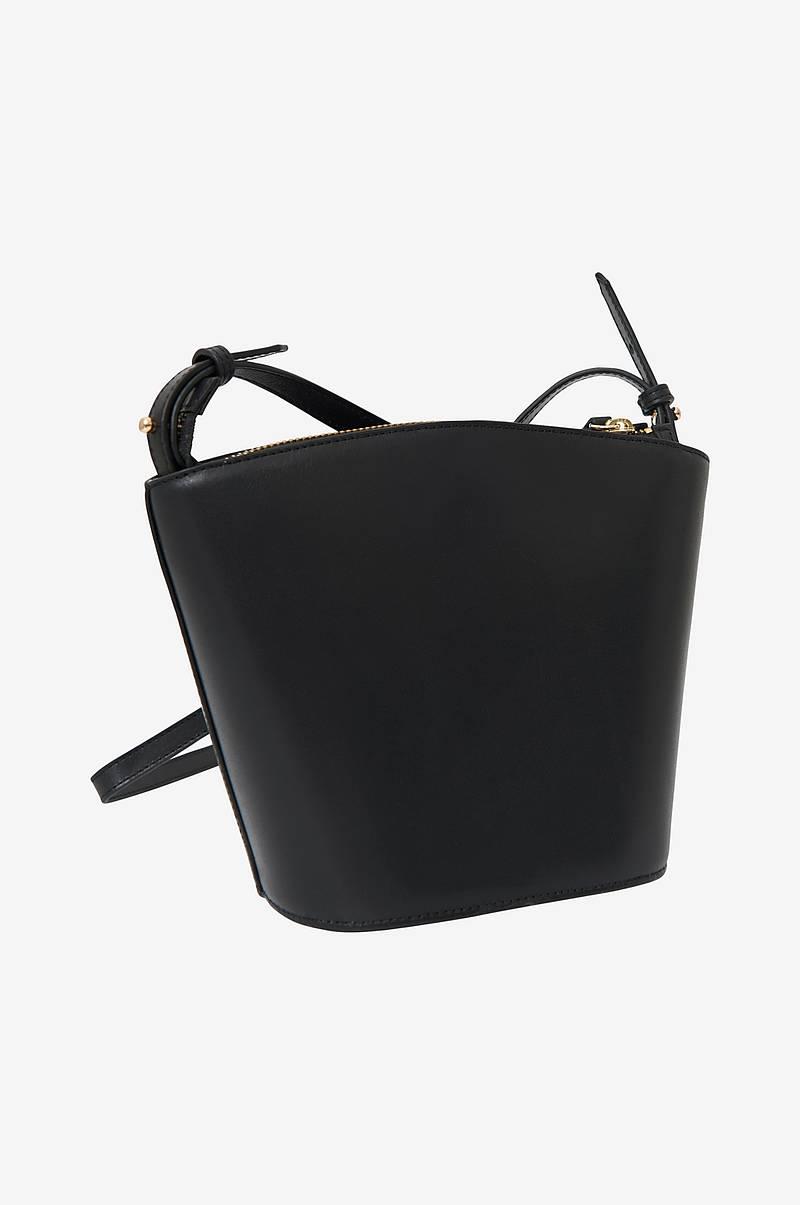Laukut   matkalaukut netistä - Ellos.fi 9a03b61fa5