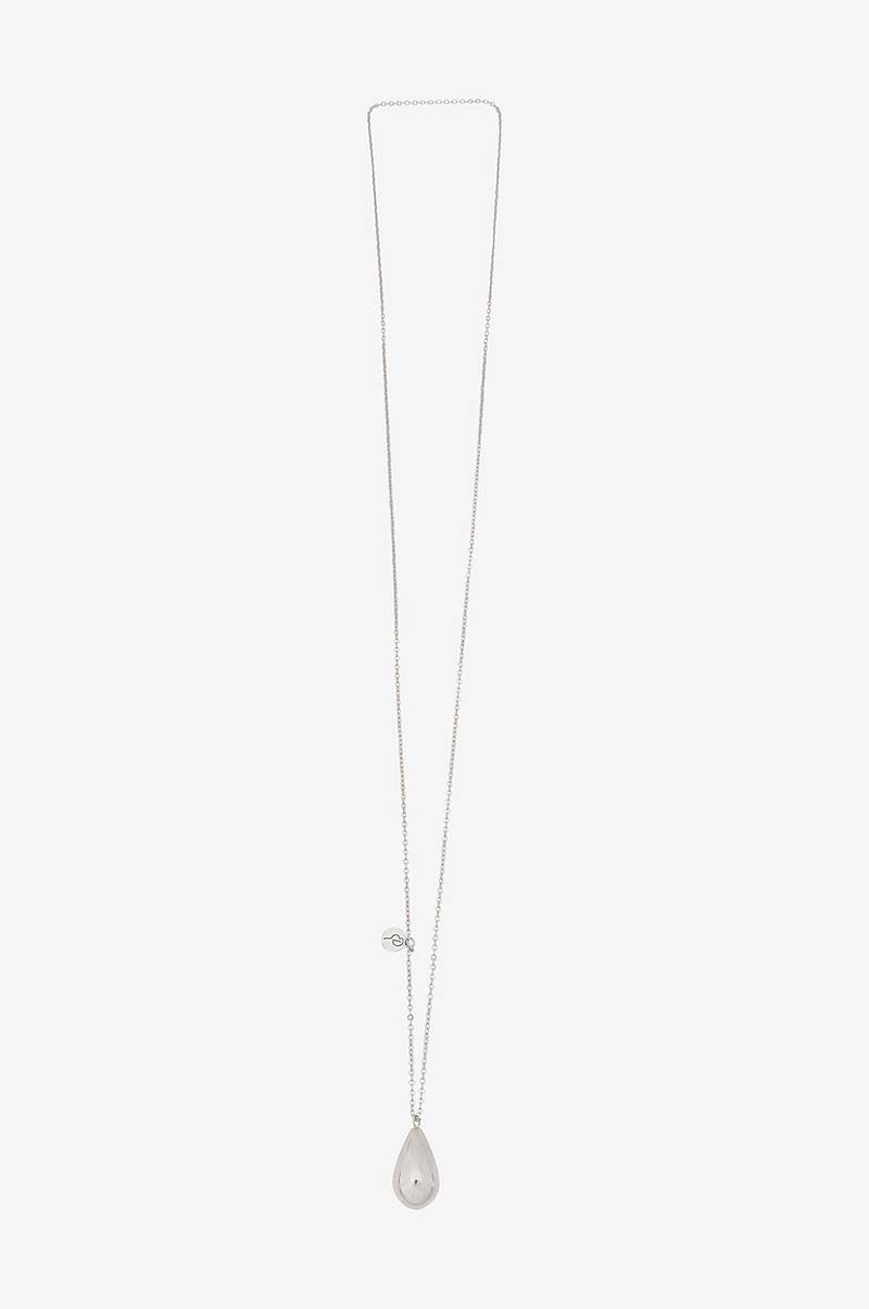 Halsband Drop Necklace