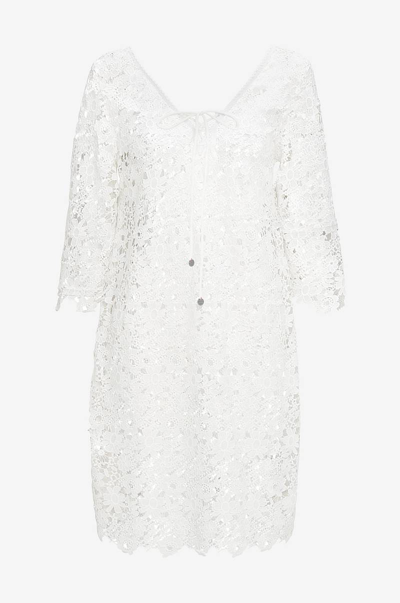 Strandkjole Holy Lace Beach Dress