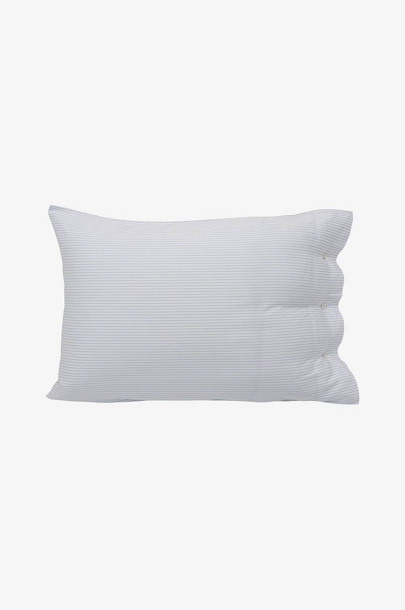Örngott Hotel Tencel Pillowcase