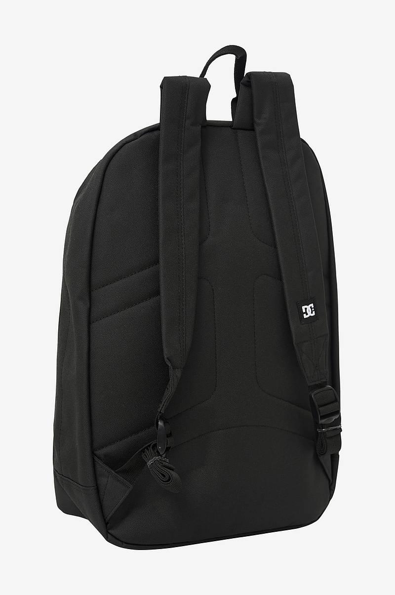 Väskor   ryggsäckar till Barn online - Ellos.se 916b00667c547