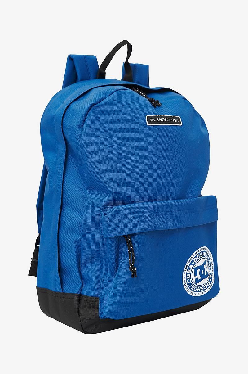 Väskor   ryggsäckar b85754f0ec94a