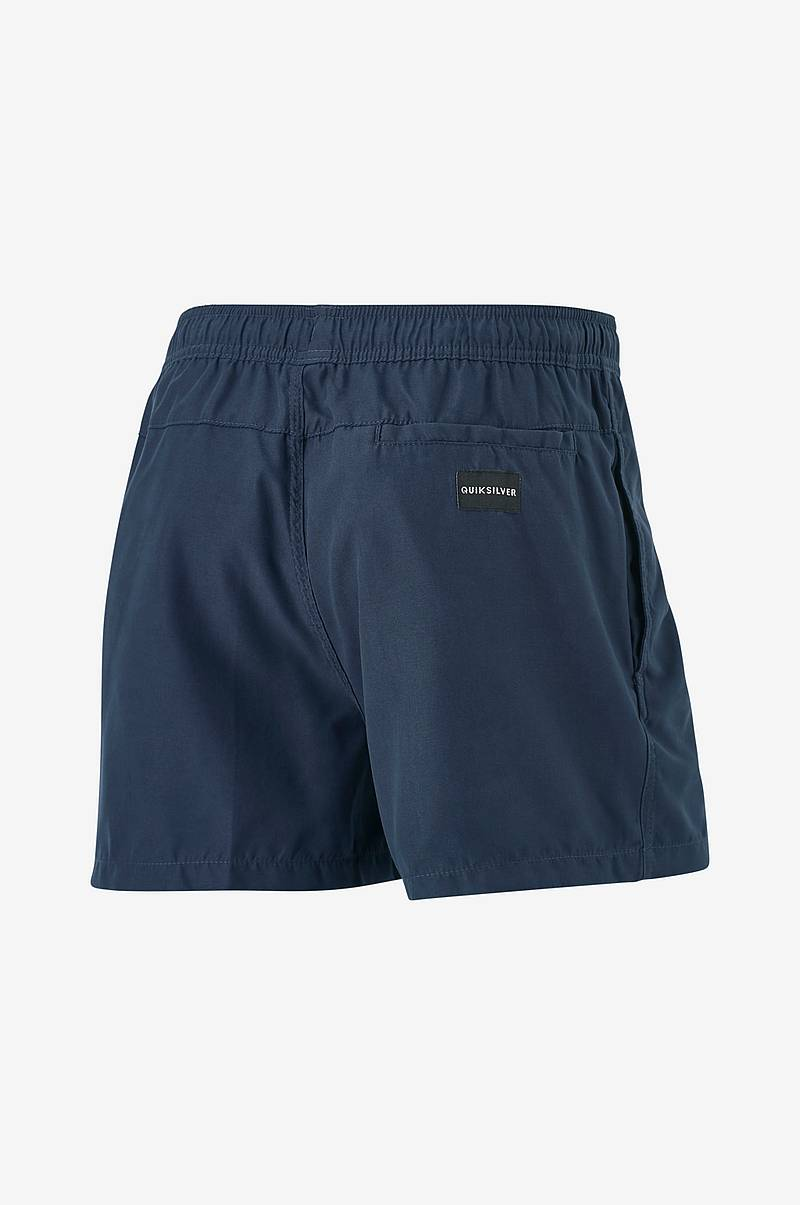 Badeshorts Everyday Volley 15
