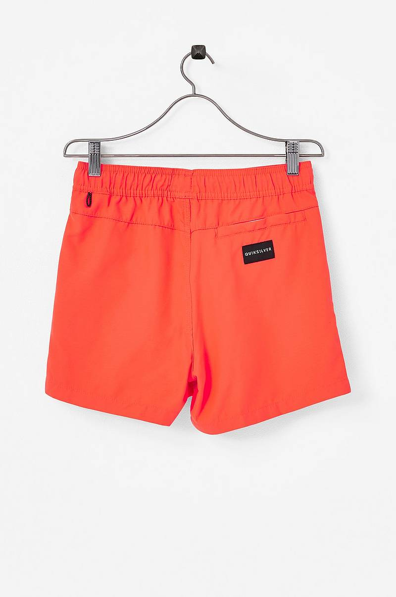 Badeshorts Everyday Volley Youth 13