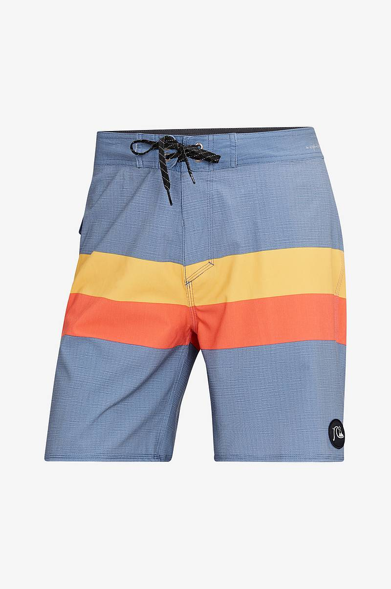 Boardshorts Highline Seasons 18