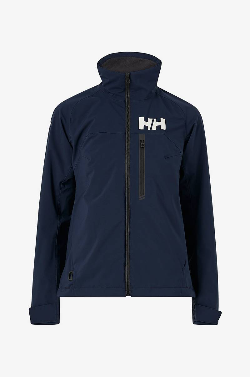 Jacka W HP Racing Midlayer Jacket