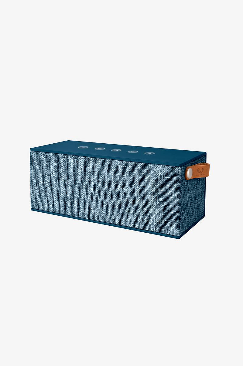 Rockbox Brick XL Indigo Blue
