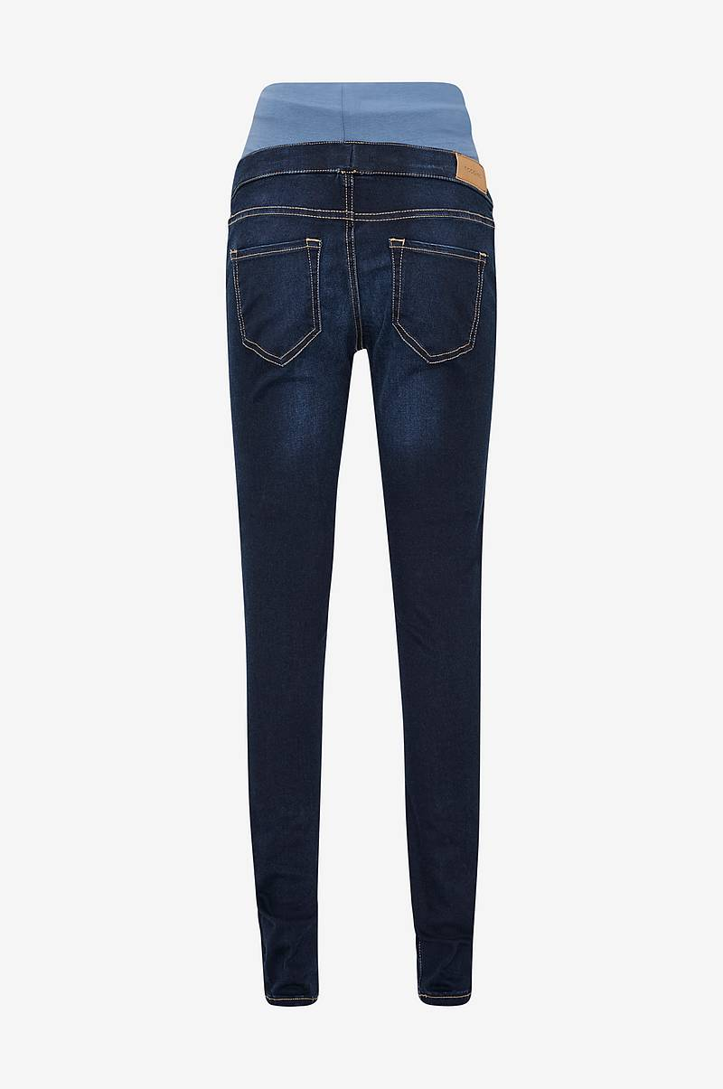 Gravidjeggings OTB Jegging Ella