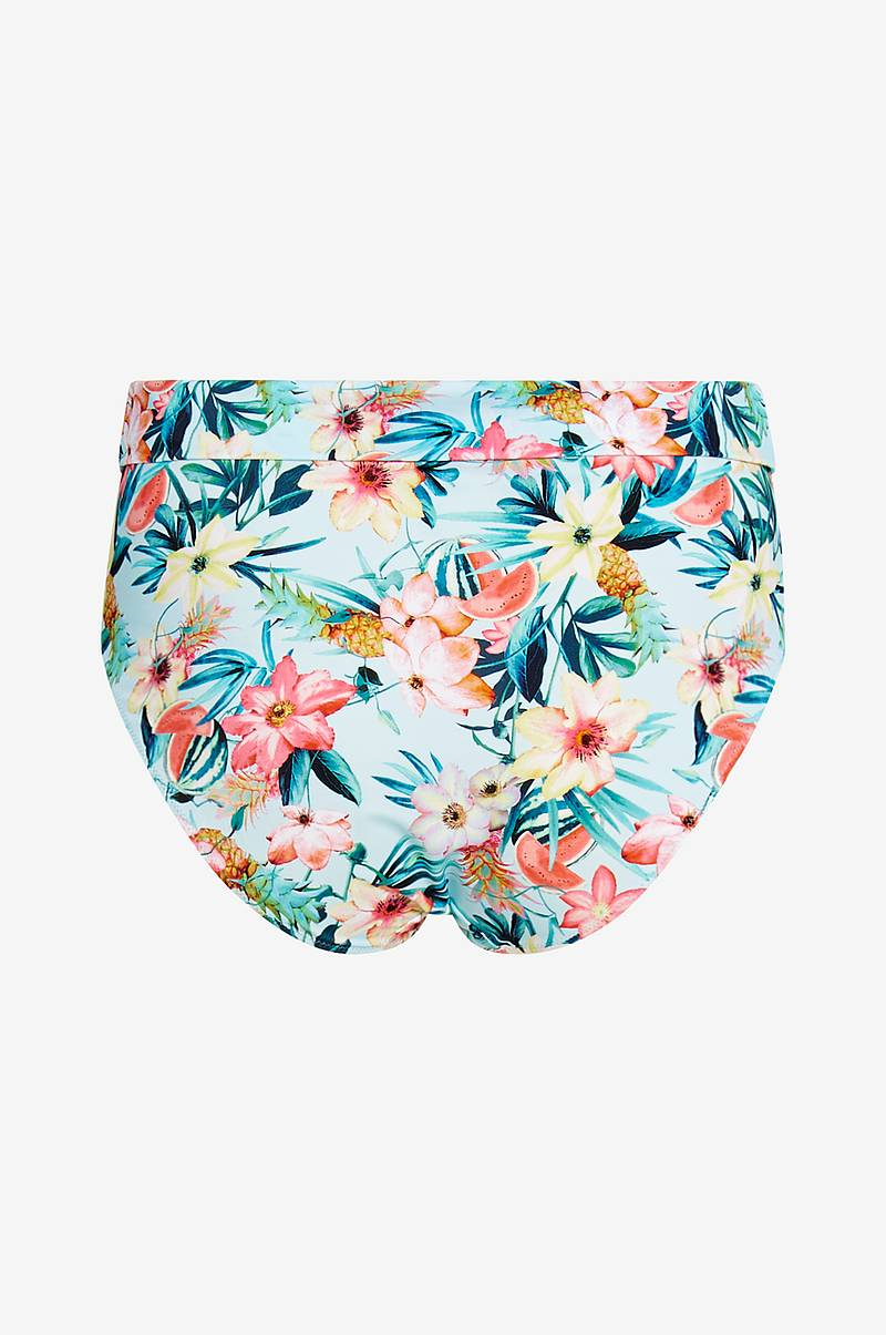 Bikinihousut Aloha Fold Brief