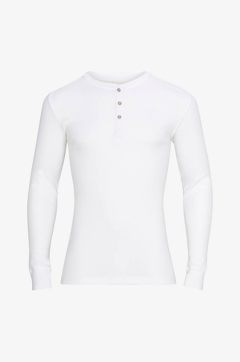 T-shirt 300LS Long Sleeve Henley