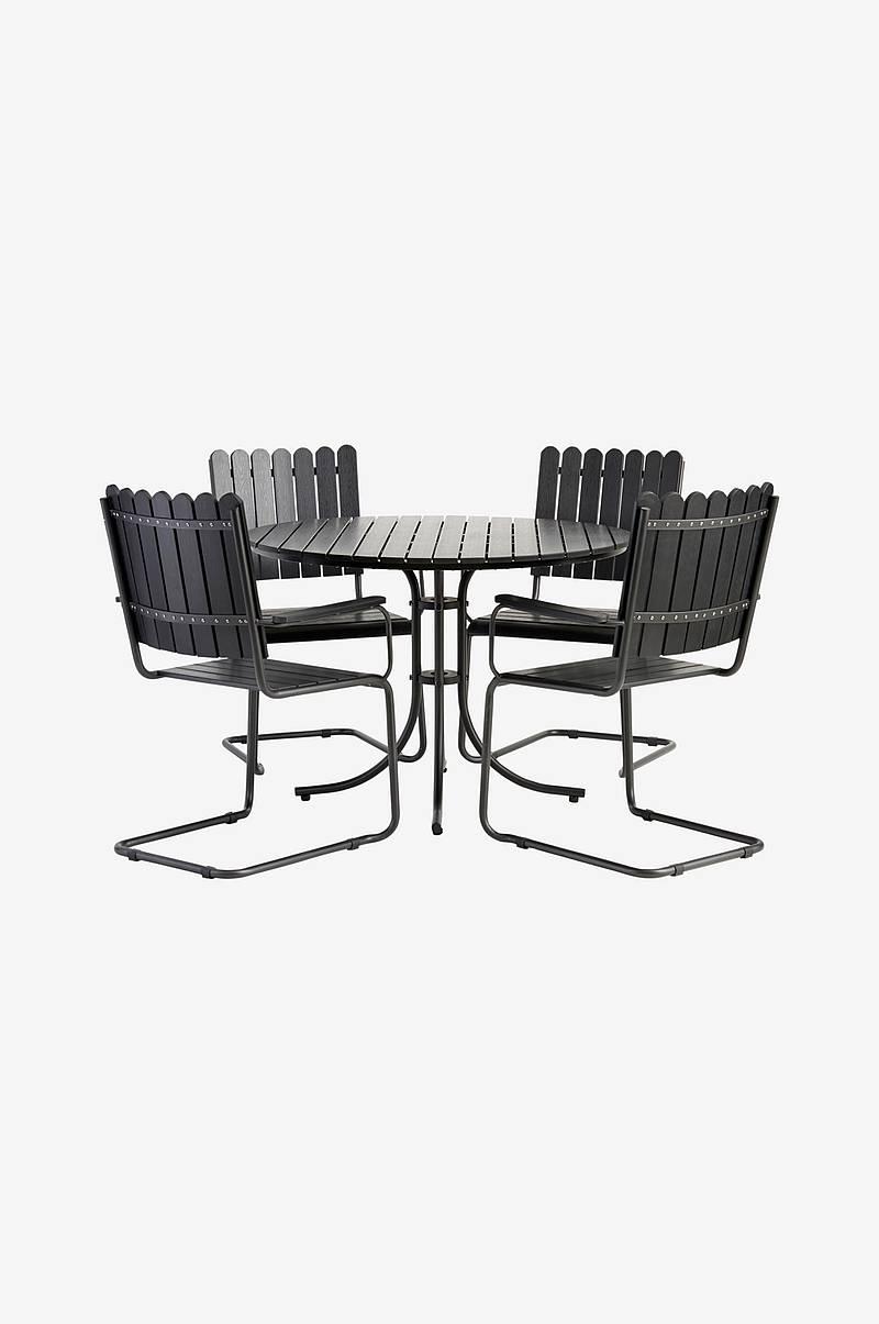 4bea6692eb30 Møbler - Shop spisebord