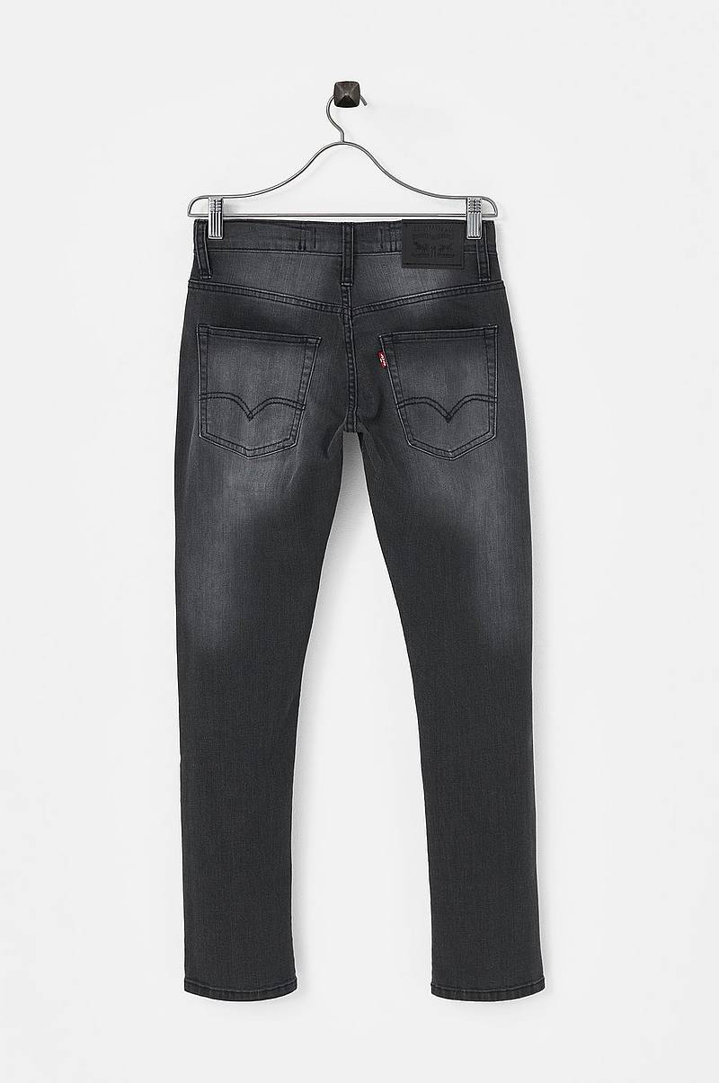 Jeans 520 Extreme Taper Fit
