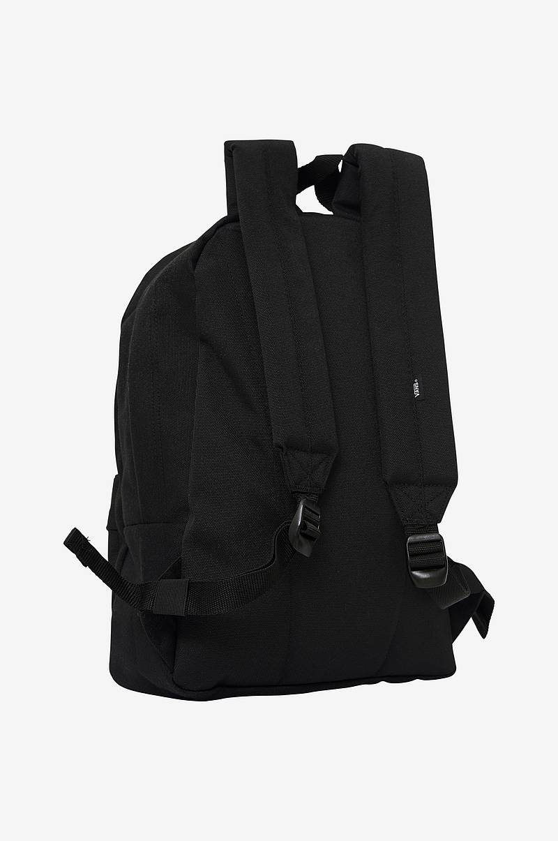 Reppu New Skool Backpack