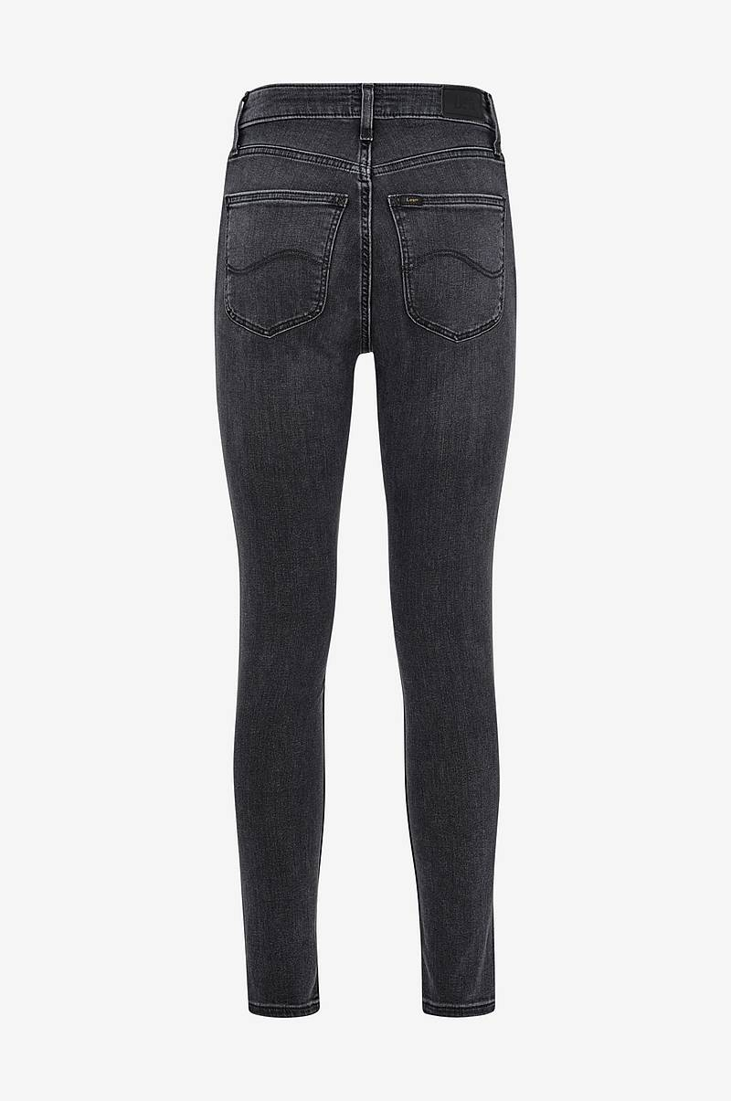 Jeans Ivy Super High Skinny