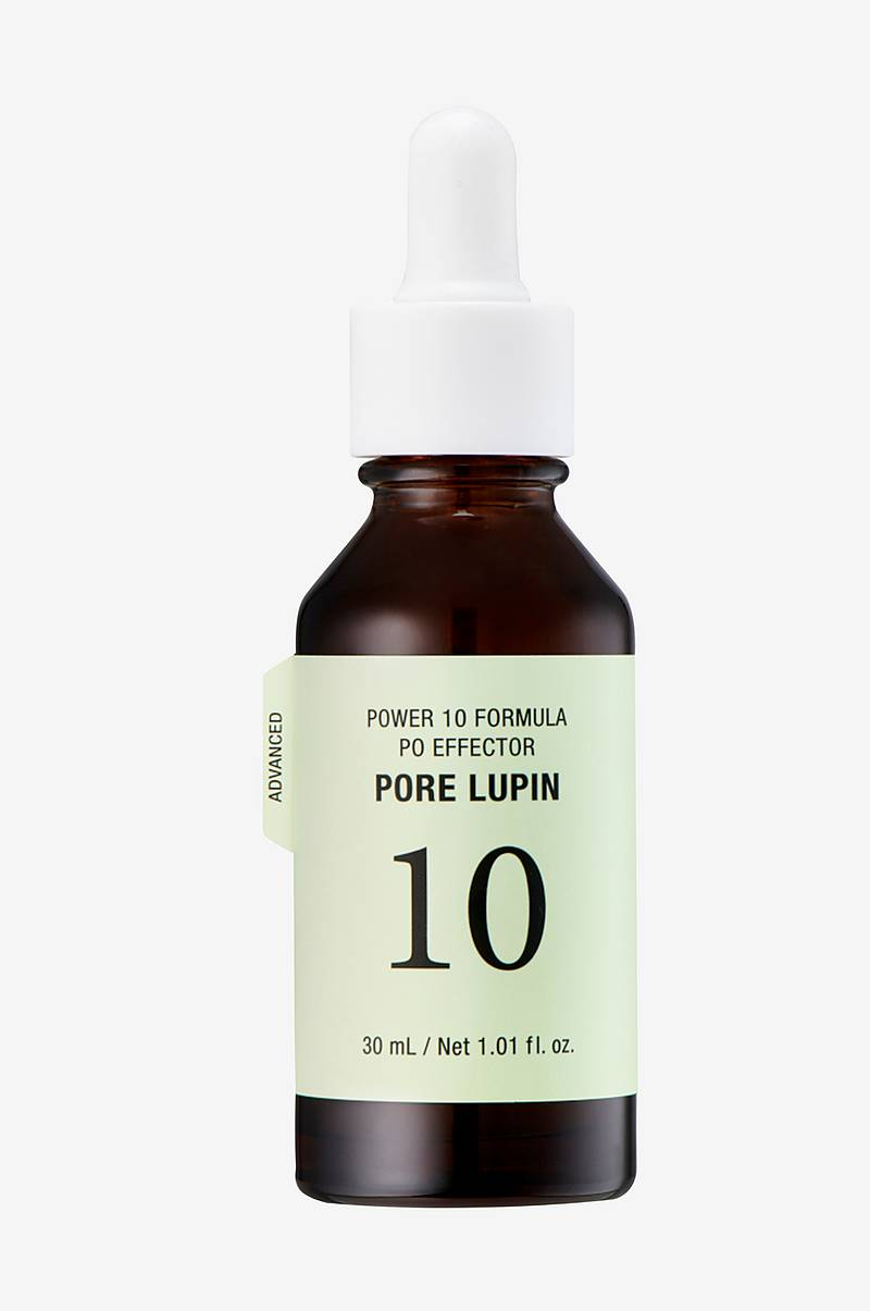 Power 10 Formula Po Effector Serum 30 ml