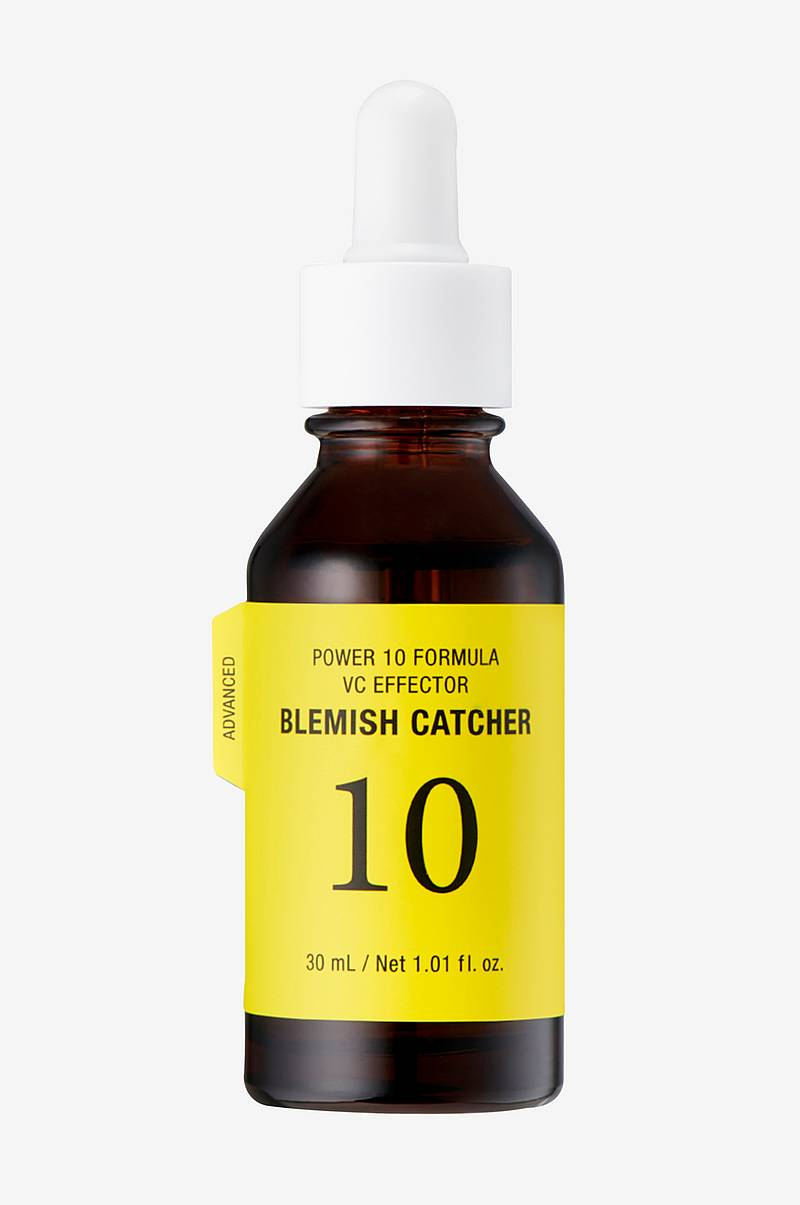 Power 10 Formula Vc Effector Serum 30 ml