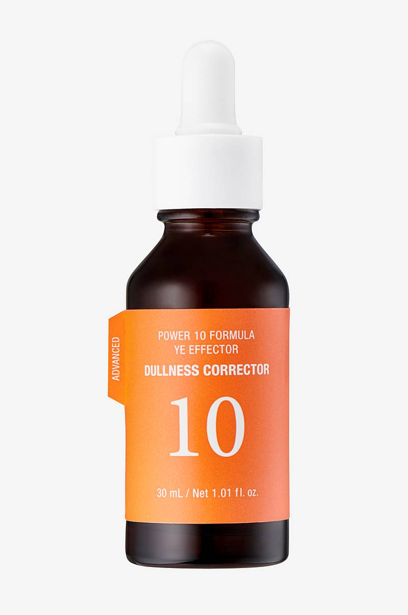 Power 10 Formula Ye Effector Serum 30 ml