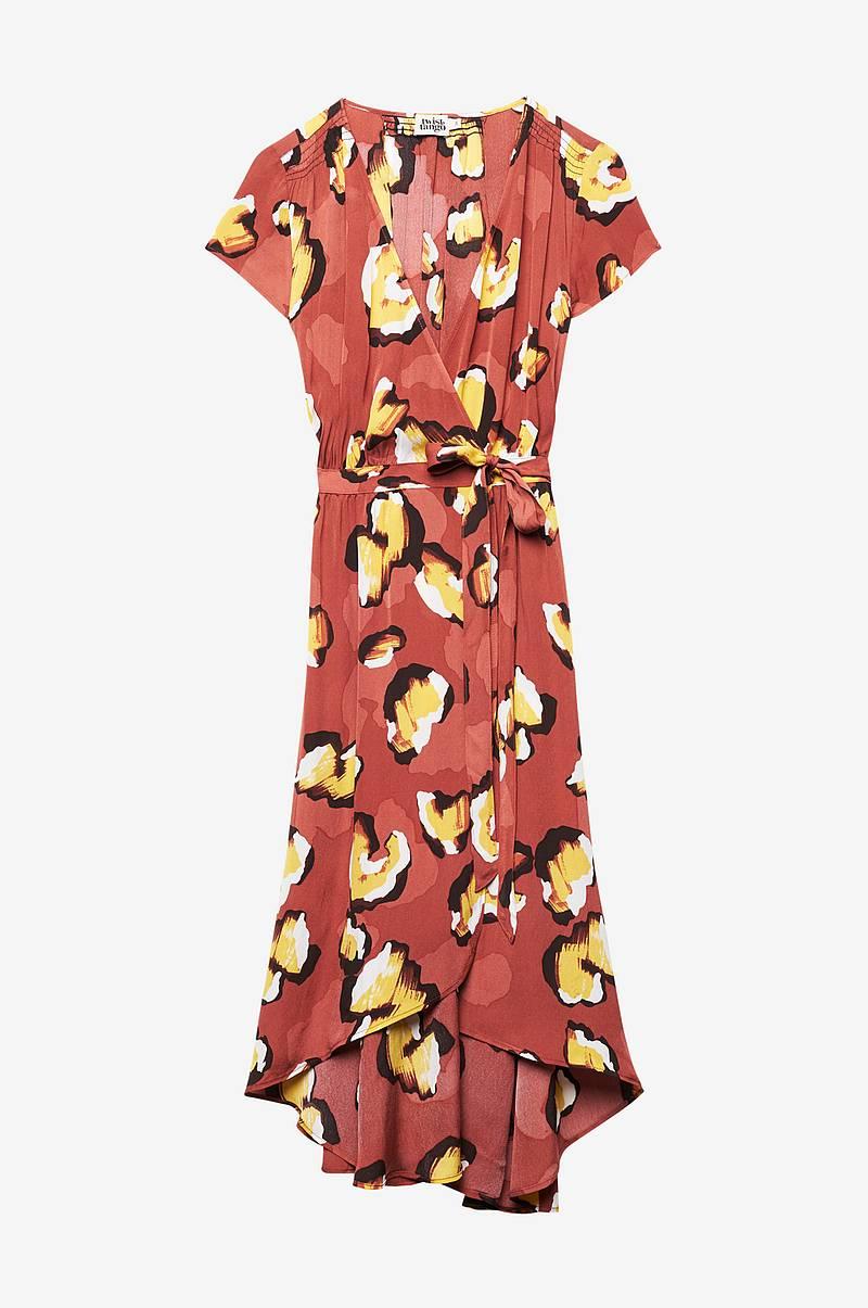 6b9620344e54 Twist-tango Klänningar i olika färger - Shoppa klänning online Ellos.se