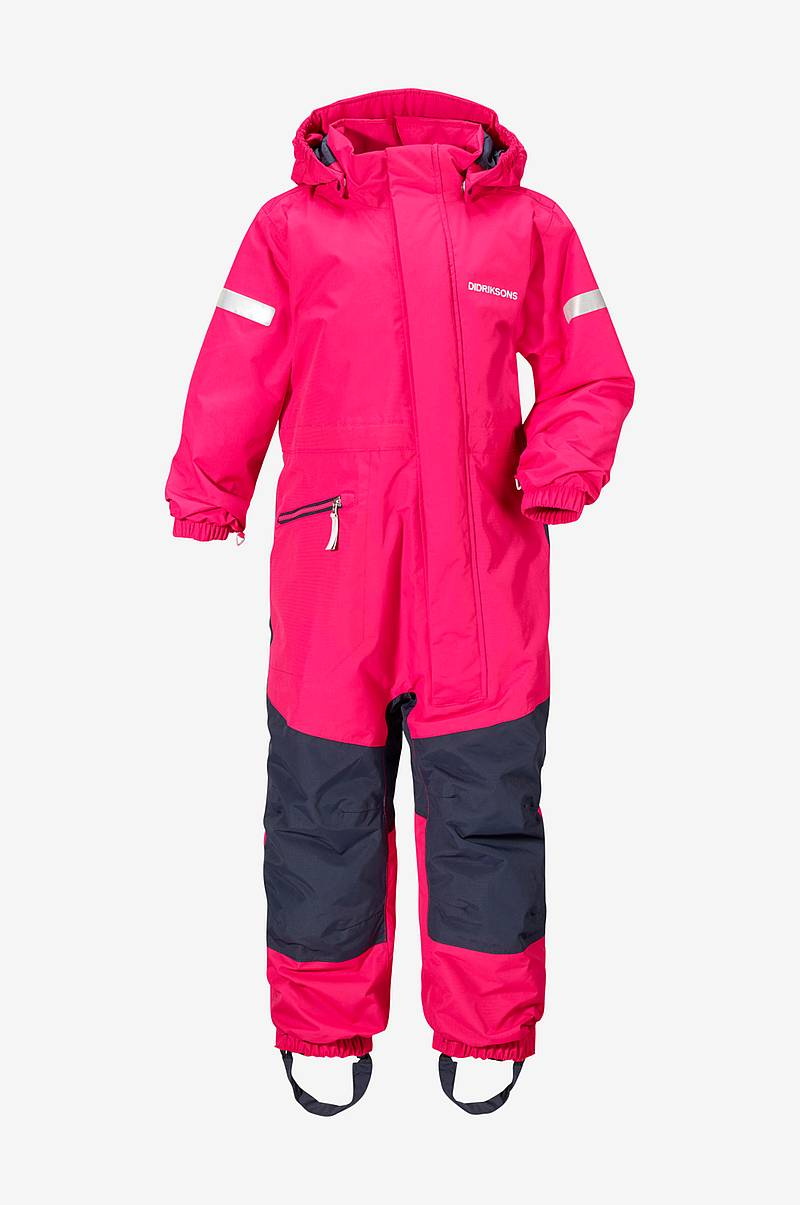 Parkdress Tysse Kids Coverall