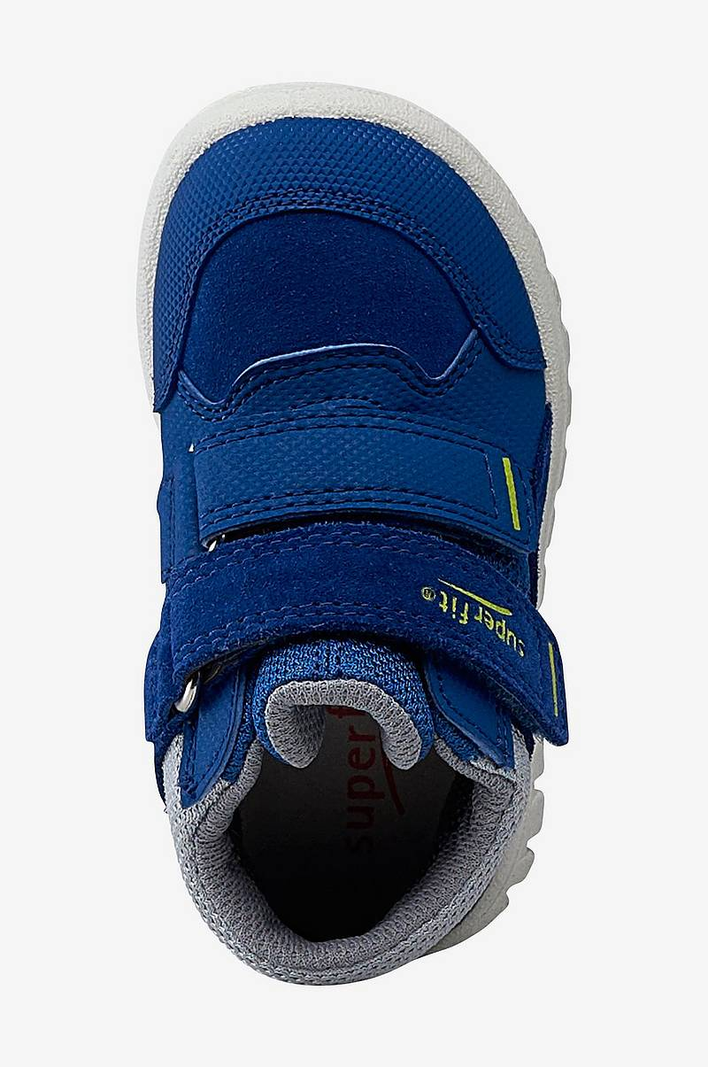 Sneakers Sport7 Mini GORE-TEX®