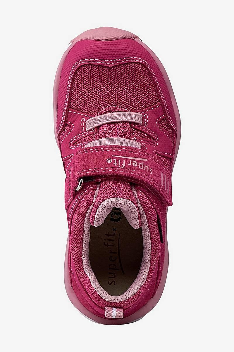 d16a750abcf5 Sneakers Sport5 GORE-TEX®
