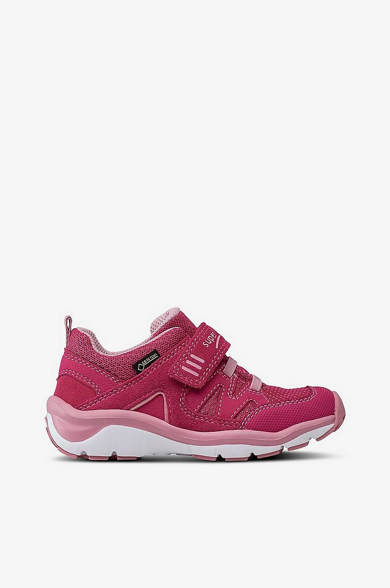 detailed look a15a1 f299c Sneakers Sport5 GORE-TEX®