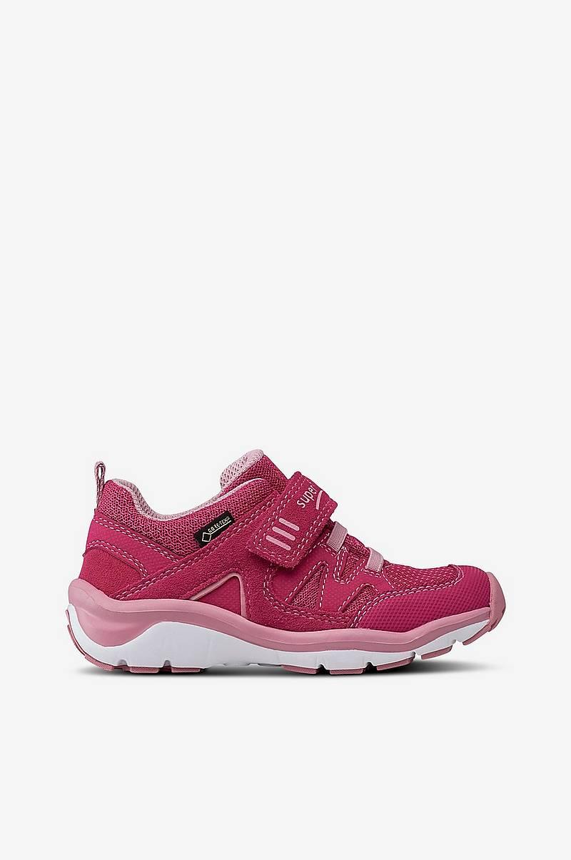 detailed look 37f72 3bfec Sneakers Sport5 GORE-TEX®