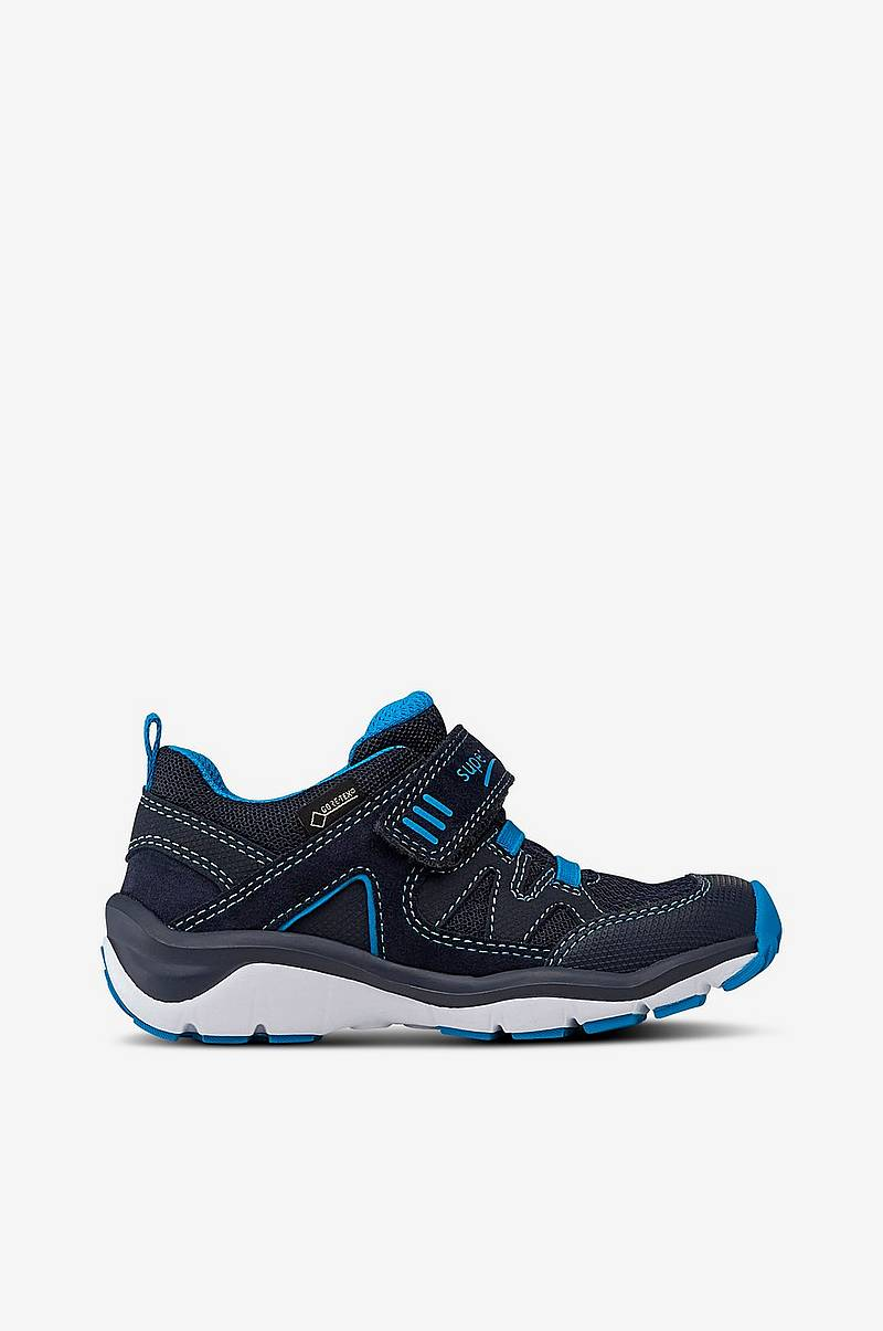detailed look a408e 307a5 Sneakers Sport5 GORE-TEX®