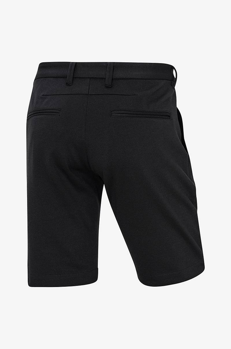 Shorts Jason Chino Shorts Jersey