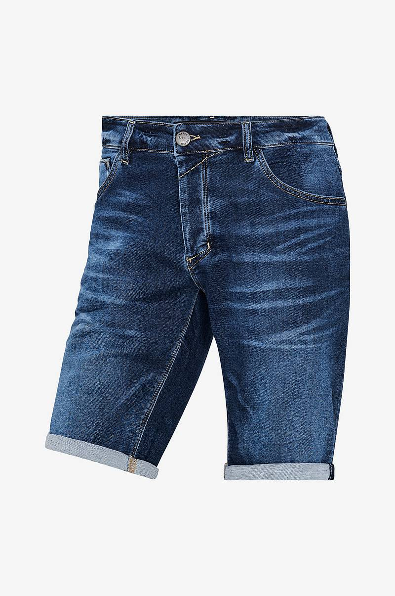 Denimshorts Jason Shorts K2060 Mid
