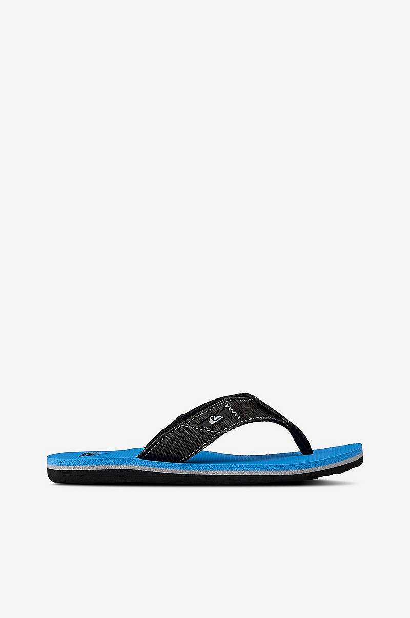 Flip-flop Molokai Abyss Youth