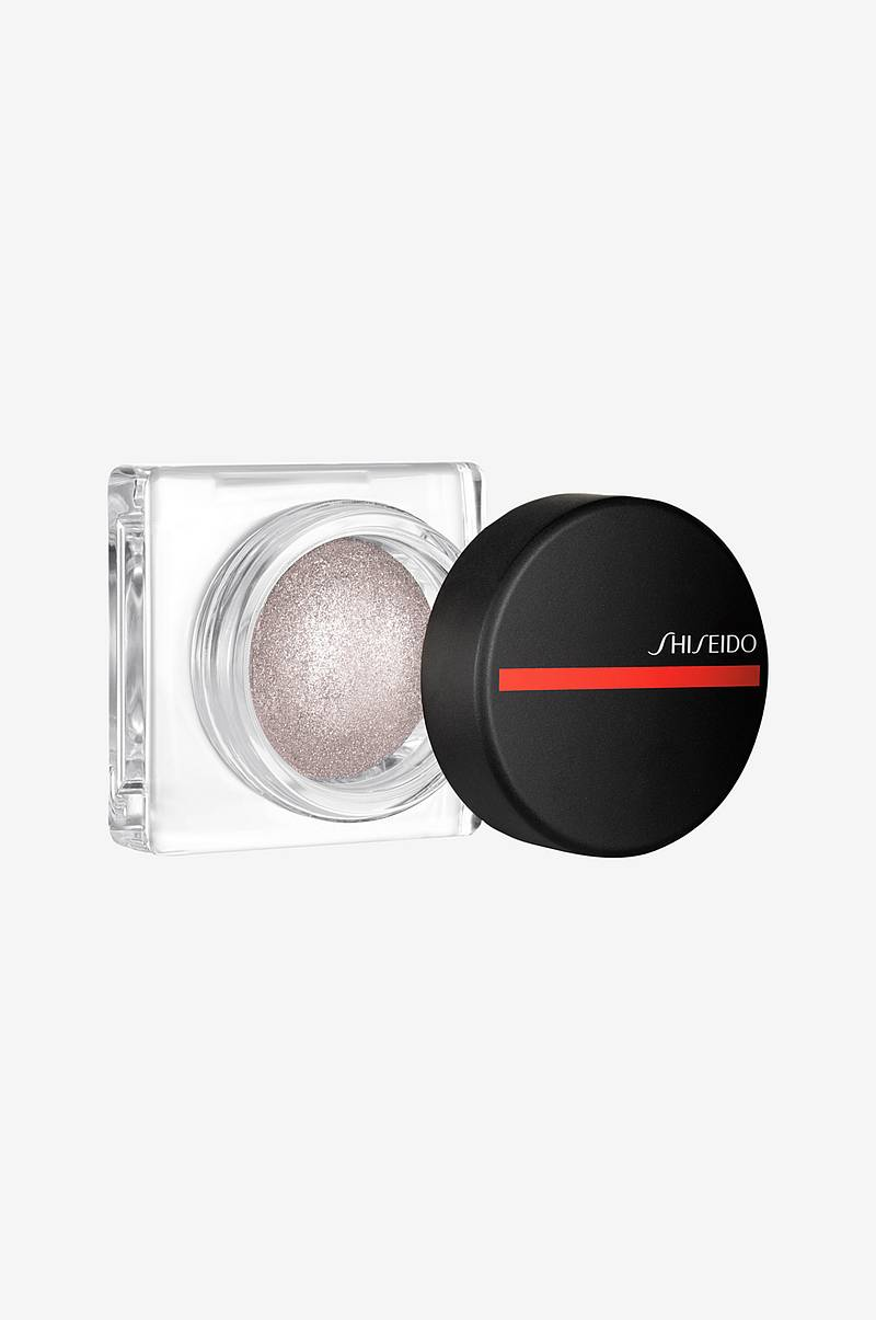 Aura Dew Highlighter