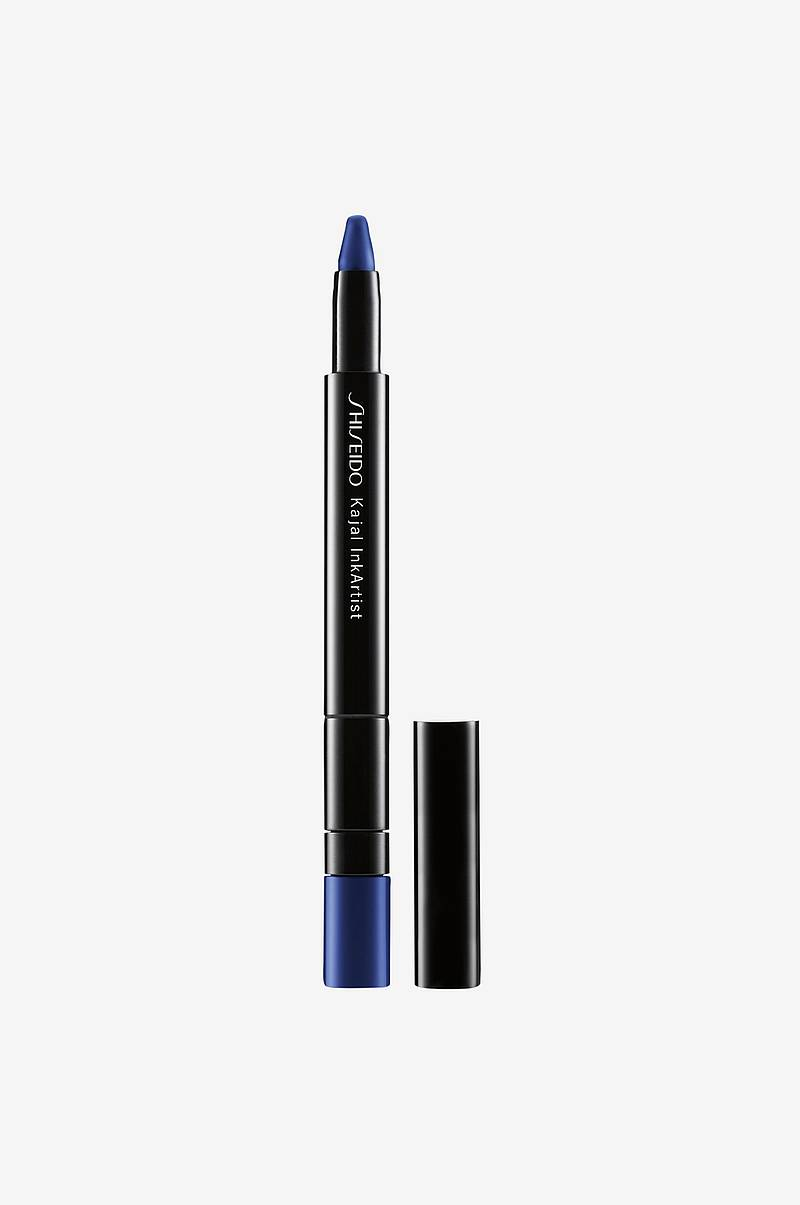 Kajal Inkartist - Shadow Liner Brow