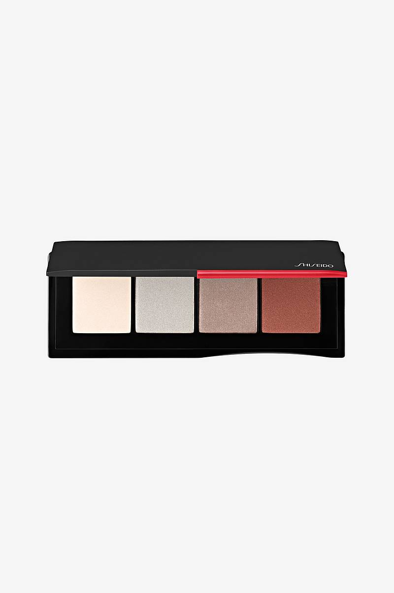 Essentialist Eyeshadow Palette
