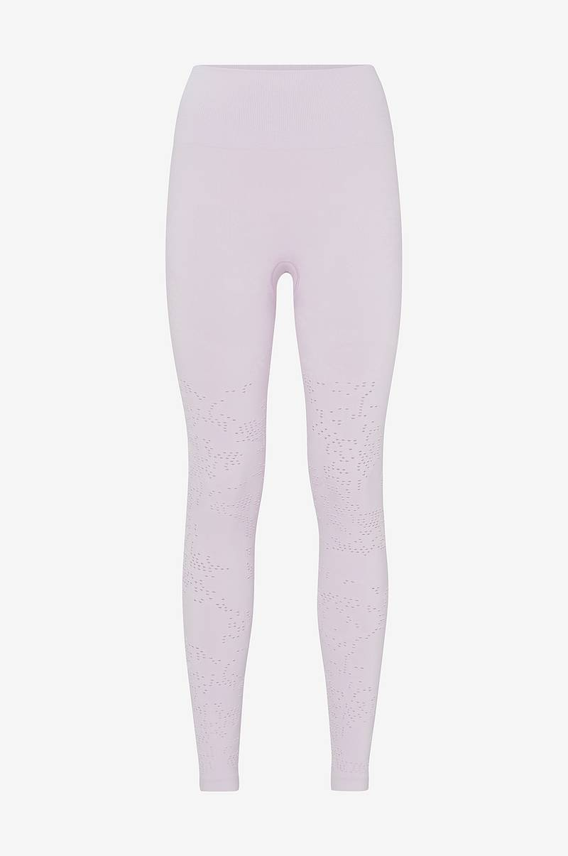 Treningstights Seamless Skin Tights