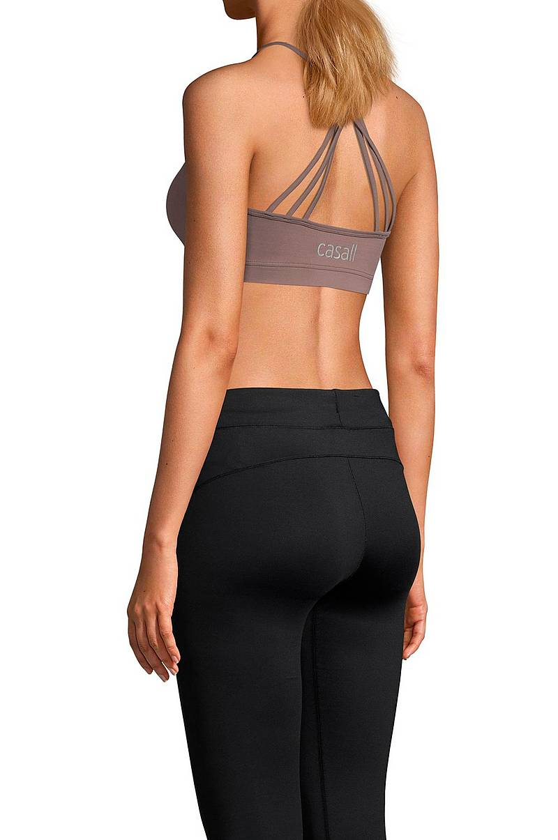 Sport-bh Dashing Sports Bra