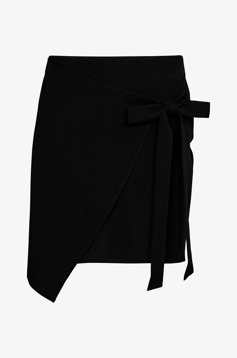 Kjol viMicca Short Skirt C3