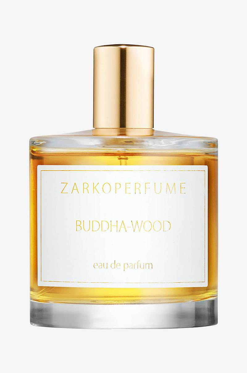 Budda Wood 100 ml