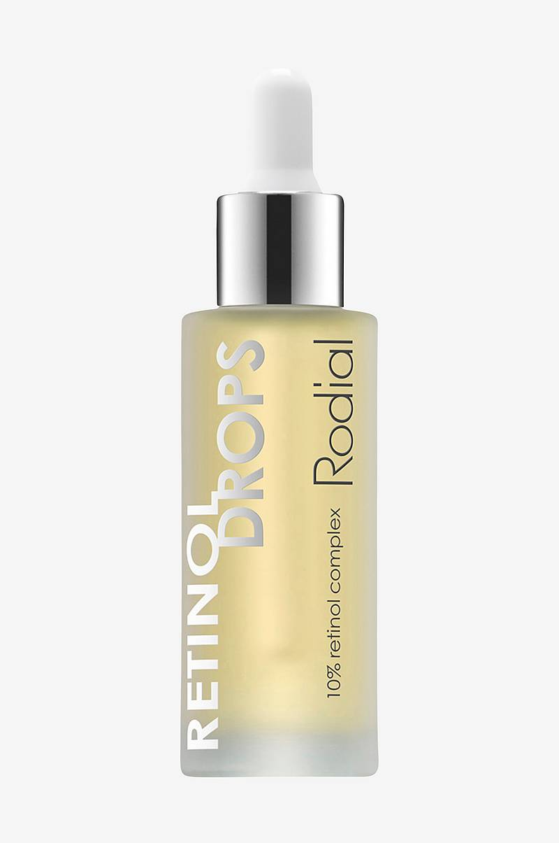 Retinol 10% Booster Drops 30 ml