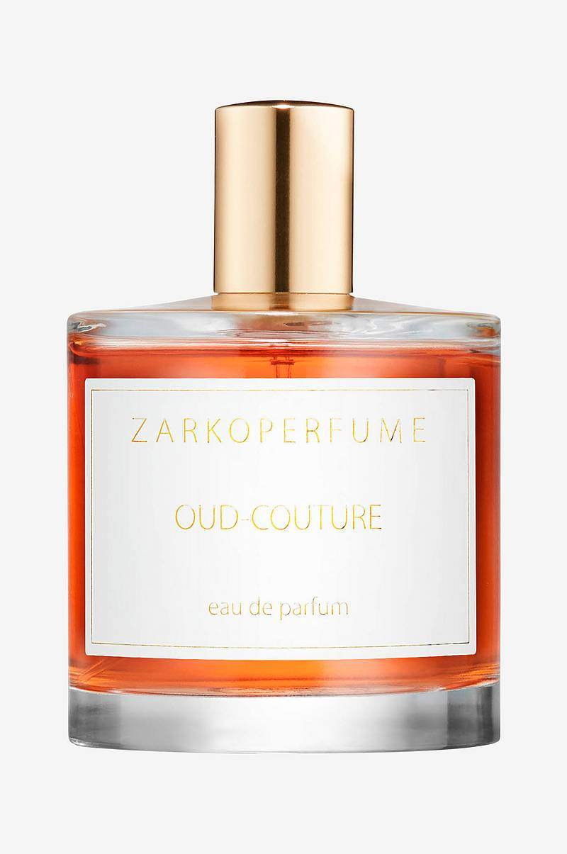 Oud Couture 100ml