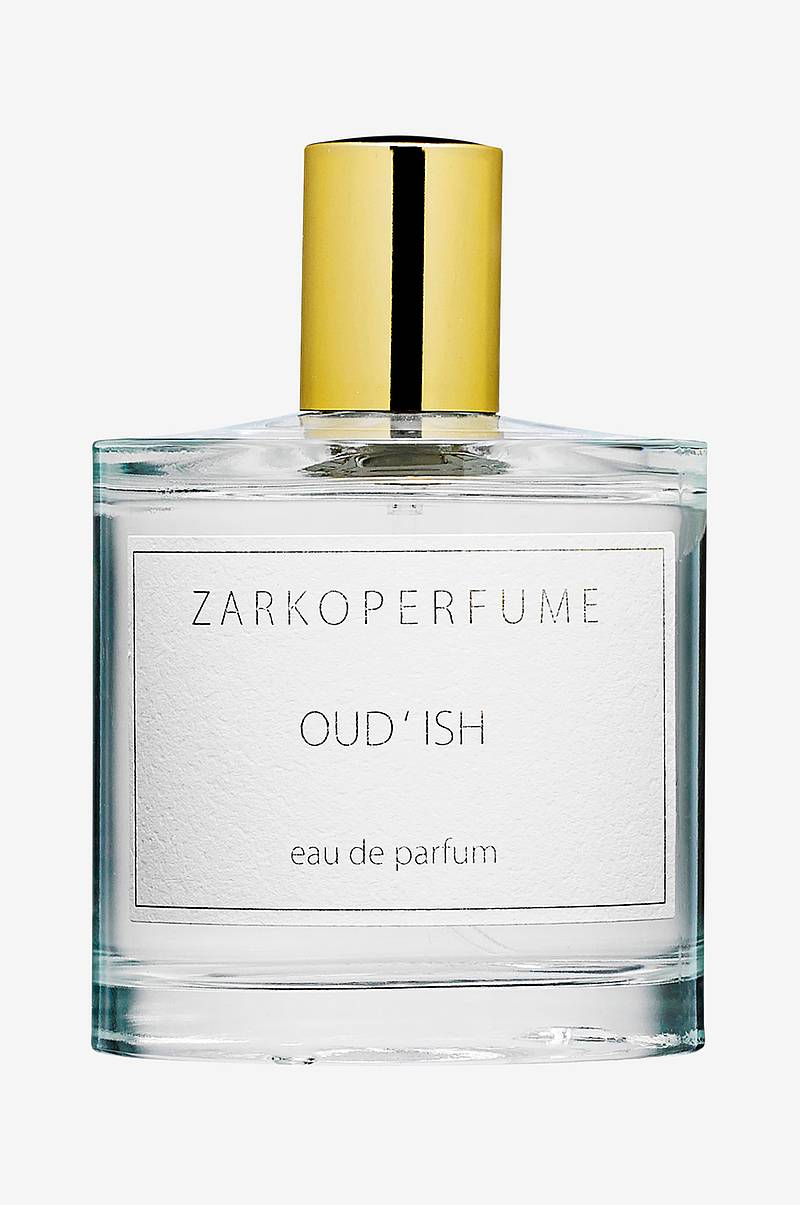Oudish EDP 100 ml