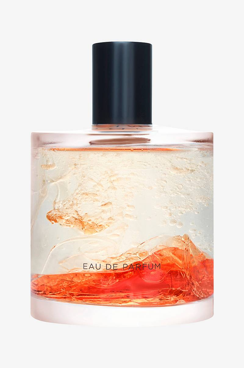 Cloud Collection 100ml